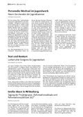 04 - SELK - Page 7