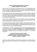 Bundeswettbewerb der Schulen JUGEND TRAINIERT FÜR ... - TTVN - Page 4