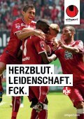 FCK - 1. FC Union Berlin (23. November 2013) - 1. FC Kaiserslautern - Seite 4