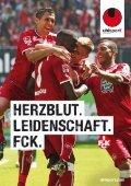 FCK - FC St. Pauli (02. November 2013) - 1. FC Kaiserslautern - Seite 4