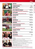 FCK - FC St. Pauli (02. November 2013) - 1. FC Kaiserslautern - Seite 5