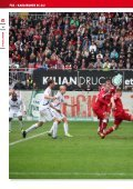 FCK - FC St. Pauli (02. November 2013) - 1. FC Kaiserslautern - Seite 6