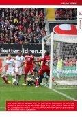 FCK - FC St. Pauli (02. November 2013) - 1. FC Kaiserslautern - Seite 7