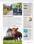 LandGenuss - Gutshaus Stolpe - Seite 3
