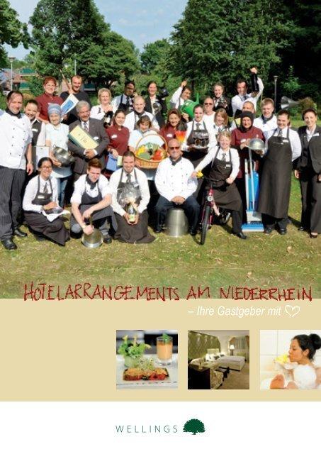 Download - Wellings Romantik Hotel zur Linde