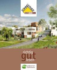 Download (PDF) - Sonnleitner