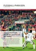 CM 03 STUTTGART.indd - 1. FC Nürnberg - Page 4