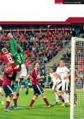 CM 03 STUTTGART.indd - 1. FC Nürnberg - Page 5