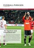 CM 03 STUTTGART.indd - 1. FC Nürnberg - Page 6