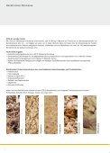 Bandtrockner für Biomasse - stela Laxhuber GmbH - Seite 2