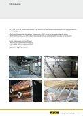 Bandtrockner für Biomasse - stela Laxhuber GmbH - Seite 3
