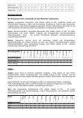 beschreibende Sortenbroschüre - Bioland - Seite 2