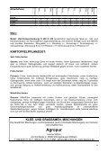 beschreibende Sortenbroschüre - Bioland - Seite 4