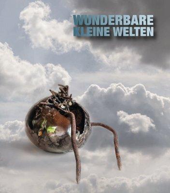 Wunderbare kleine Welten - baschex.de