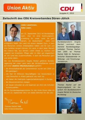 Download - CDU Kreisverband Düren-Jülich
