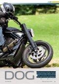 RST Black Dog im Dreammachines Roadbook - Page 2