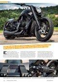 RST Black Dog im Dreammachines Roadbook - Page 3