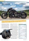 RST Black Dog im Dreammachines Roadbook - Page 5