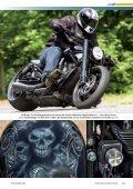 RST Black Dog im Dreammachines Roadbook - Page 6