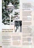 Ausgabe 1/2013 - Stadtwerke Rendsburg - Seite 2
