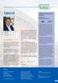 Ausgabe 1/2013 - Stadtwerke Rendsburg - Seite 3