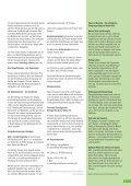 Ausgabe 1/2013 - Stadtwerke Rendsburg - Seite 5