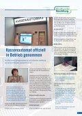 Ausgabe 1/2013 - Stadtwerke Rendsburg - Seite 7