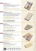 Schärfen & Lehrmittel - Kirschen - Seite 2