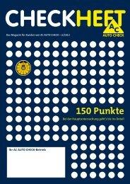 150 Punkte - atr.de