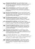 temp-gard temp-chart - BYK Additives & Instruments - Seite 5