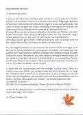Oktober / November 2013 - der Bergkirche Oybin - Seite 2