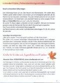 Oktober / November 2013 - der Bergkirche Oybin - Seite 5