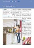 Global-Küchen Gütepass - Brandl - Seite 4