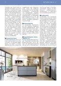 Global-Küchen Gütepass - Brandl - Seite 7