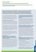 weitere Informationen - Berufsverband Deutscher Markt - Page 2