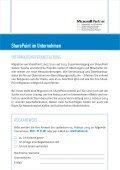 Hier - CebiCon GmbH - Seite 3