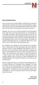 Auktionskatalog als PDF-Datei. - Galerie Depelmann - Seite 4
