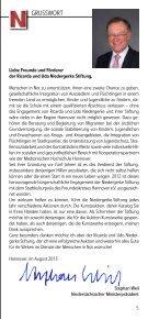 Auktionskatalog als PDF-Datei. - Galerie Depelmann - Seite 5