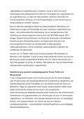 Durchblick - Deutsches Jugendinstitut e.V. - Page 2
