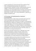 Durchblick - Deutsches Jugendinstitut e.V. - Page 3