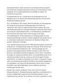 Durchblick - Deutsches Jugendinstitut e.V. - Page 4