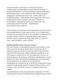 Durchblick - Deutsches Jugendinstitut e.V. - Page 5