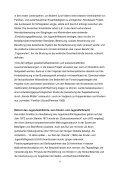 Durchblick - Deutsches Jugendinstitut e.V. - Page 6