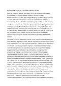 Durchblick - Deutsches Jugendinstitut e.V. - Page 7