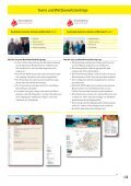 23. jahrgang – sonderausgabe 4. TANNER - Tanner AG - Seite 4