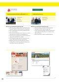 23. jahrgang – sonderausgabe 4. TANNER - Tanner AG - Seite 5