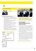 23. jahrgang – sonderausgabe 4. TANNER - Tanner AG - Seite 6