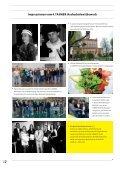 23. jahrgang – sonderausgabe 4. TANNER - Tanner AG - Seite 7