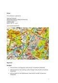 Information for speakers 13th International Stuttgart ... - FKFS - Page 2