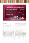 Herz und Blutkreislauf des Menschen - FWU - Page 3